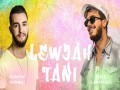 Lewjah Tani - Top 100 Songs