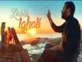 Lhbib Lghali