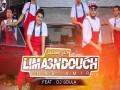 Lima3Ndouch