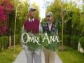 Omri Ana