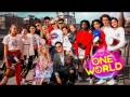 One World (2018 Fifa World Cup Russia)