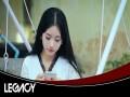 A Chit Ka Bal Lout Tan Lal - Top 100 Songs