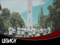 Forever Myanmar