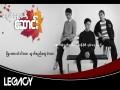 Mhyaw Nay Mal Saung