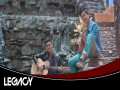 Myanmar San Tae A Hla ၊takkatho Kyaung Thu Lay