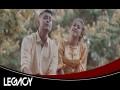 Myin Hlae Lay Nae Khaw