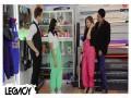 Oo Yae Ka Lay Maung Lay Yae Ma Ma - Top 100 Songs