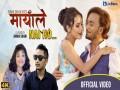 Mayale Nai Ho