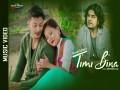 Timi Bina