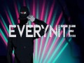 Everynite