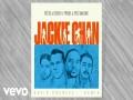 Jackie Chan (David Puentez Remix)