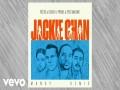 Jackie Chan (Mandy Remix)