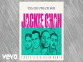 Jackie Chan (Tiësto Big Room Remix)