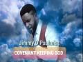 Covenant Keeping God