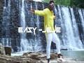 Easy Jeje