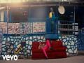 Essence - Top 100 Songs
