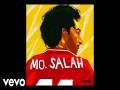 Mo Salah - Top 100 Songs