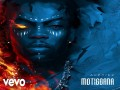 Motigbana - Top 100 Songs