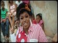 Omo Rapala - Top 100 Songs
