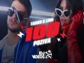 100 Poziva - Top 100 Songs