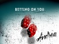 Betting On You - Top 100 Songs