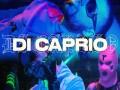 Di Caprio - Top 100 Songs