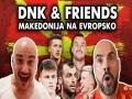 Makedonija Na Evropsko - Top 100 Songs