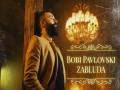 Zabluda - Top 100 Songs