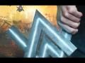 All Falls Down  (K-391 Remix)