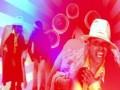 BEGGIN'  (FRANK WALKER REMIX) - World Song