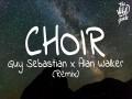 Choir Remix