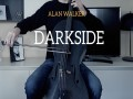 Darkside For Cello And Piano