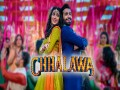 Chhalawa - Top 100 Songs