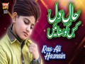 Haal E Dil - Top 100 Songs
