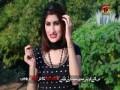 Sonay Di Chori - Top 100 Songs