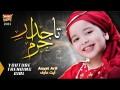 Tajdar E Haram - Top 100 Songs