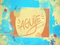 Aguije - Top 100 Songs