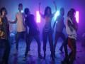 Vencer O Morir - Top 100 Songs