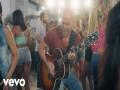 Sácala A Bailar - Top 100 Songs