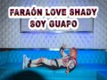 Soy Guapo - Top 100 Songs