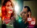 Vida Ya No Es Vida - Top 100 Songs