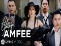 AMFEE  - Top 100 Songs
