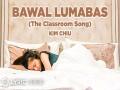 Bawal Lumabas - Top 100 Songs