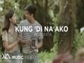 Kung 'di Na Ako - Top 100 Songs