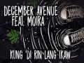 Kung 'di Rin Lang Ikaw - Top 100 Songs