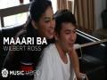 Maaari Ba - Top 100 Songs