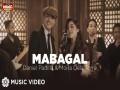 Mabagal - Top 100 Songs