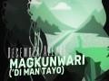 Magkunwari ('di Man Tayo) - Top 100 Songs
