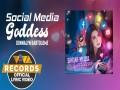 Social Media Goddess
