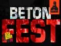 Beton Fest